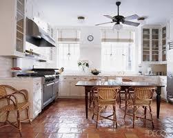 can you help me find terracotta like porcelain tiles kitchn