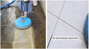 tile and grout cleaning elgin p2s elgin carpet cleaning