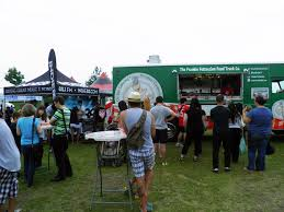 Kollektive Eats: Toronto Food Truck Festival Anything To Drink For You Mysteries Of The Brown Food Truck Ronto May 27 Truck Selling Street Stock Photo Royalty Free Introducing Food Dudes Best Toronto Macchina Trucks Foo Vibiraem Crafty Wwwscraptimeca Christine Urias Big Win Bring Joy To Foodies Lifestyle Funnel Cake Cake Recipe Rental In Montreal Vancouver Torontos Trucks Driven Into Ditch The Star New For 2013