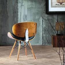 folk wohnzimmerstuhl esszimmerstuhl bürostuhl designer