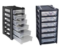Akro Mils Storage Cabinet by Plastic Storage Cabinets Drawers With Akro Mils 26 Compartment