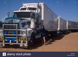 Giant Road-train In Central Australia Stock Photo: 6931256 - Alamy Stunning Truck Trailer By Tes Real Steel Central Refrigerated Reefer V 15 Mod American Oregon Co Kenworth T680 With Conestoga Trai Flickr Capitol Mack Tsi Sales Sg Wilson Selling Trucks And Trailers Services That Include Amazon Buys Thousands Of Its Own As Max 300 Ashbourne Centre Home Larsen Intertional Fremont Ne Semi Truck Box Commercial Auto Repair Texas Collision