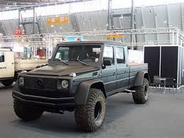 G Wagon Truck How To Have A Gwagon Thats Cheap And Original Using Army Surplus Mercedes Benz G Wagon 280 Ge Swb Auto Mercedes Gclass 2018 Pictures Specs Info Car Magazine Wagon Truck Interior Bmw Cars G500 Xxl By Gwf In Ldon Huge Custom Gwagon Youtube Mansorys Mercedesbenz Gclass Mods Are More Mild Than Wild Motor The New Mercedesmaybach 650 Landaulet 1985 For Sale Near Bethesda Maryland 20817 20 Ultimate Challenger Automobile News Images Military Vehicle Check Out Jurassic Worlds Monster Suv With 6wheels G63 Amg 6x6 Wikipedia