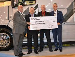 Ruan, Searcy Win $25,000 Volvo Trucks Safety Awards | Fleet Owner Searcy Trucking Equipment List Specialized Home Facebook Buys Renold Desi Usa Centaur Transport Llc Nationwide Auto Youtube News Beaver Truck Centre Brandon Oil Lube Filter Service Bowerman Inc Cargo Freight Company Arkansas Razir Services Ltd Opening Hours 1460 Clarence Ave Rollin Low 104 Magazine Kinard York Pa Rays Photos Volvo Trucks Safety Award 2015 Division I Winner