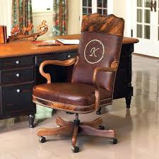 Office Chairs Leather Furniture Modern Desk About Us ... Boss Leatherplus Leather Guest Chair B7509 Conferenceexecutive Archives Office Boy Products B9221 High Back Executive Caressoftplus With Chrome Base In Black B991 Cp Mi W Mahogany Button Tufted Gruga Chairs Romanchy 4 Pieces Of Lilly White Stitch Directors Conference High Back Office Chair Set Fniture Pakistan Torch Guide How To Buy A Desk Top 10 Boss Traditional Black Executive Eurobizco Blue The Best Leather Chairs Real Homes
