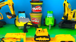 CAT MIGHTY MACHINES EXCAVATOR BULLDOZER FRONT LOADER AND TRAINS ... Caterpillar Cstruction Vehicles Mighty Machines For Kids Sandi Pointe Virtual Library Of Collections The Great Big Book Jean Coppendale Ian Graham Tow Truck Uses Of Youtube In Pics Classicoldsongme Guy Those Magnificent Mighty Machines Driving Trucks Children 1 Hour Compilation Community Events Media Becker Bros Making A Road Fire And Baby Boy Gift Basket Lavish Matchbox On Mission Mbx Mighty Machines Cars Trucks Heroic Rescue Used Questions Answers