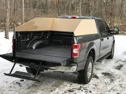 Building A Truck Cap / Tonneau Cover - Ford F150 Forum - Community ... Ranger Trailer Custom Built Truck Caps Image From Httpimagetruckinwebcomftech Jeraco Tonneau Covers Building A Truck Cap Tonneau Cover Ford F150 Forum Community Cover Hard Folding By Rev 65 Bed The Official Site Top 6 Reviews Of Leer Northside Center And Home Are Tonneaus Work Jason Force Series Fiberglass Cap Ishlers