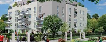 meteo mont aignan l atik mont aignan programme immobilier neuf n 212963