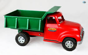 Awesome Original Vintage 1957 Tonka Hubley Ford Dump Truck Toy ... 2017 Ford F 150 Tonka Shelby Edition Youtube Toyota Could Build Competitor To Fords Ranger Raptor The Drive Longhorn On Twitter Now Is Your Chance Save Thousands A F150 3 Runde Auto Chat Bed Bed Bob Project Group Bedding Full Tonka Twin Truck Anthony Flickr 2016 F750 Dump Brings Popular Toy Life Just Made Real World Tonka Trex Bring Childhood Memories To Diesel Berge Fleet New Dealership In Mesa Az 85204