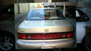 Used 1994 Toyota Camry LE For Sale In Los Angeles, CA - Craigslist ... Las Cruces Sunnews Breaking News Business Ertainment Sports The 25 Best Dodge Charger For Sale Ideas On Pinterest Muscle Elegant Used Trucks Sale In Texas Craigslist 7th And Pattison Diesel For Near Me 1920 Car Release Reviews Classic Chevrolet Sedan Delivery Best Los Angeles California Cars An 19695 Fresh Perfect Yu4l10 23172 Hyundai 1985 Ramcharger 59l 360 V8 Auto In Weminster Md Cash Santa Fe Nm Sell Your Junk Clunker Junker