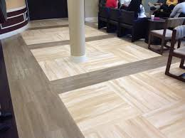 tile cool commercial vinyl tile flooring design decor