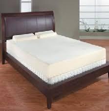 Tempurpedic Adjustable Beds by Adjustable Bed Mattresses Compare Craftmatic U0026 Tempurpedic