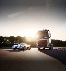 "Volvo FH"" Meta Iššūkį Vienam Greičiausių Sportinių Automobilių ... Motoringmalaysia Truck News Volvo Trucks To Showcase Their Rolls Out Its Supertruck New Vnx Series Is Heavyhauls Heavy Hitter Desi Ribotuvas Ties 85 Kmval Nauda Monei Ar Nepatogumas Vairuotojui Geely Buys Big Stake In Road And Tracks The 2400 Hp Iron Knight Truck Is Worlds Faest Big Epic Split Featuring Van Damme Inspiration Room Fh16 750 Lvo Lvotruck Truck Trucks Sweden Apie Mus Saugumas Jis Gldi Ms Dnr News Archives 3d Car Shows Malaysia Unveils The Discusses Vehicle Owners On Upcoming Eld Mandate"
