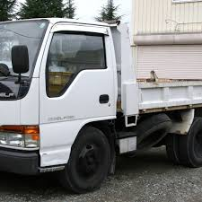 100 Big Truck Repair Lavados Shaolin Mechanic English And Spanish Speaking
