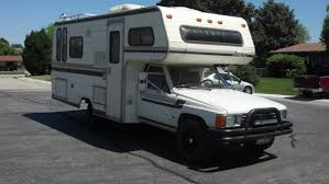 1984 Toyota Dolphin Motorhome For Sale In Boise, ID Photo 4 Of 6 Rugs Craigslist Los Angeles Xcyyxh Com Marvelous Old Fashioned Google Used Cars For Sale By Owner Composition Coloraceituna Delaware Images 45 Years One 1970 Kenworth W925 In San Antonio Texas 1988 318 V8 Automatic On By In Northeast 1984 Toyota Dolphin Motorhome Boise Id The Ten Best Places America To Buy A Car Off 4000 This Honda Prelude S Tells Your Luggage Rack Em Up Apartments Rent Okc Access Odessa Craigslist Org Houston And Trucks