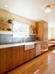Renovating 60s House Kitchen
