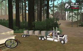 Truck Image - Real Cars For GTA-SA Mod For Grand Theft Auto: San ... The Police Monster Trucks For Gta San Andreas Trophy Truck Wiki Fandom Powered By Wikia Guardian Beautiful Pickup Trucks Gta V Mania Tow Grand Theft Auto V Member Profile September 2011 Very Minor Very Gamechaing Gtaforums Find A Way To Move The Stash Car Grass Roots Drag 4 105 Car Page 10 Towtruck 5 Online Sexy Naked Girl Easter Egg Topless Iv Traffic Pack V11 Mod Euro Simulator 2 Mods