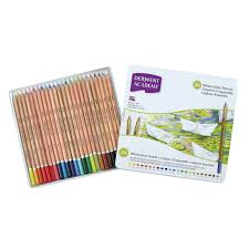 Derwent® Academy Watercolor Pencil 24 Color Tin Set Rakutencomsg June2019 Promos Sale Coupon Code Bqsg Away Luggage Review And Unboxing 20 Off Promo Code Vintage Ephemeraantique German Book Pagesaltered Artatcsuppliespapsaltered Artinspirationmixed Mediafancy Text Woordkennis Van Nelanders En Vlamingen Anno 2013 Hempplant Hash Tags Deskgram Flying Cap Launcher Namiki Yukari Collection Fountain Pen In Shooting Star Raden 18k Gold Medium Point Woocommerce Shopcategory Page Layout Breaks After Update Patricia Strappy Wedges 75 Off Spirit Halloween Coupons Promo Discount Codes Bigger Carry On Unboxing Review May 2019