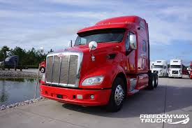 100 Truck Centers Troy Il PETERBILT DAYCABS FOR SALE IN MI