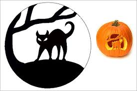 Ohio State Pumpkin Stencils Free by Pumpkin Carving Patterns Ideas Pictures Pumpkin Stencils Free