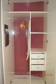 placard de chambre placard juste a l enrée de la chambre photo de hotel la