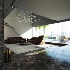 natursteinplatten granit und marmor dessen farben und