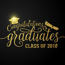 Congratulations Graduates! - Therapist Development Center Blog 25 Off Suncrown Promo Codes Top 2019 Coupons Promocodewatch Houzz Coupon Codes Coupon 45 Fniture Code Marks Work Wearhouse Coupons Sept New Gleim Ea Review Discount Code Exclusive Lids Canada Back To School Promotion Save 30 Free 10 Off 2017 20 Off Cou Kol Granite Southwest Airlines February Sephora Holiday Bonus Event 15 To Best Practices For Using Influencer Ppmkg Jaxx Beanbags