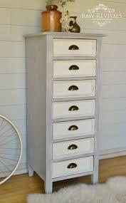 Dresser Rand Job Cuts by Best 25 White Chests Ideas On Pinterest Orange Basement