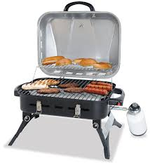 Amazon.com: Blue Rhino NPG2322SS Outdoor Liquid Propane Gas ... Backyard Grill Gas Walmartcom 4 Burner Review Home Outdoor Decoration 4burner Red Best Grills 2017 Reviews Buying Gide Wired Portable From Walmart 15 Youtube Truly Innovative Garden Step Lighting Ideas Lovers Club With Side Parts Assembly Itructions Brand Neauiccom Shop Charbroil 11000btu 190sq In At Lowescom By14100302 20 Newread The Under 1000 2016 Edition Serious Eats