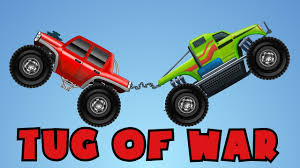 Tug Of War | Monster Truck Stunts | Video For Kids | Cartoons Videos ... Blaze Monster Truck Cartoon Episodes Cartoonankaperlacom 4x4 Buy Stock Cartoons Royaltyfree 10 New Building On Fire Nswallpapercom Pin By Mel Harris On Auto Art 0 Sorts Lll Pinterest Cars For Kids Lets Make A Puzzle Youtube Children Compilation Trucks Dinosaurs Funny For Educational Video Clipart Of Character Rearing Royalty Free Asa Genii Games Demystifying The Digital Storytelling Step 8 Drawing Easy