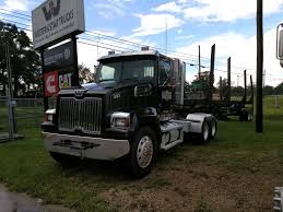 McComb Diesel | Western Star Dealer - McComb Diesel Used Cars Baton Rouge La Trucks Saia Auto East Texas Truck Center Ford Flatbed In Louisiana For Sale On Tuscany Mckinney Bob Tomes Cheap Chevrolet In Hammond Sierra 2500hd Vehicles For Near New Orleans 2019 Chevy Silverado Allnew Pickup Edge Ross Downing Mini Lovely 24 Best Art Car Images
