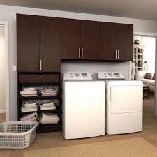 laundry room storage storage organization the home depot