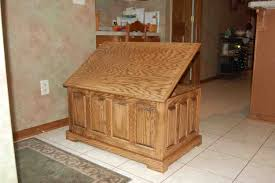 free patterns for wooden toy boxes easy woodworking solutions