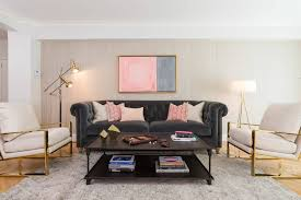 Transitional Living Room Sofa by 58 Types Delightful Neutral Transitional Living Room With Red Sofa
