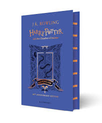 How To Download Harry Potter And The Cursed Child Full Story For