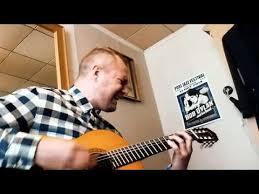 Smashing Pumpkins Bassist Siamese Dream Cover by Smashing Pumpkins Quiet Cover Youtube