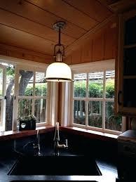 lighting track lighting kitchen sloped ceiling fitbooster