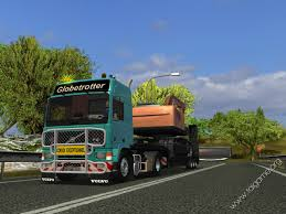 Euro Truck Simulator - Download Free Full Games | Simulation Games American Truck Simulator 2016 Free Download Ocean Of Games Free Download Crackedgamesorg App Mobile Appgamescom Scs Softwares Blog Scania Driving How To Install Mods In Euro 12 Steps Army Trucker Fighting Park Sim Drive Real Monster Trucks 3d Apk Simulation Game For Android Pro 2 16 Top 10 Pc Play 2018 Gaming Respawn Buy Ets2 Or Dlc Steam