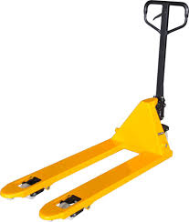 Pallet Truck – Manual | Alpine Tool Hire Quick Lift Hand Pallet Trucks The Pallettruck Shop Vestil Aliftrhp Fixed Straddle Winch Truck 35 Length China High Hydraulic 25 Tons Actionorcomimashoplgestardhand Car Creativity Tire Lift Truck 50001819 Transprent Png Free Hand Pallet Jack Jigger Jack Pu Dh Hot Selling Pump Ac 3 Ton 10 Tonnes Cat Pdf Catalogue Atlas Quicklift 5500lb Capacity Model