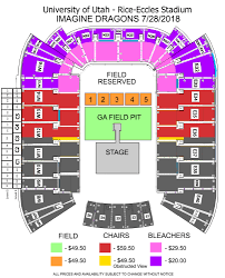 LOVELOUD   Utah Tickets Vivid Seats Home Facebook Bargain Seats Online Promo Code Brand Store Deals Discount Coupon Book San Diego County Fair Use Promo Code Box Office The Purple Rose Theatre Company Deals Global Airport Parking Newark Coupon Rexall 2018 Act Total Care Coupons Printable Texas Rangers Pa Johns Wwwtescom Clubcard Rac Vividseats Twitter Is Legit Ticket Site Reviews 2019