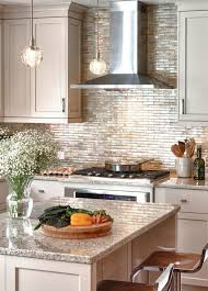 32 best kitchen backsplash designs images on kitchen