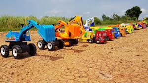 Cars Toys Playing For Kids | Construction Truck And Excavator For ... Cstruction Transport Truck Games For Android Apk Free Images Night Tool Vehicle Cat Darkness Machines Simulator 2015 On Steam 3d Revenue Download Timates Google Play Cari Harga Obral Murah Mainan Anak Satuan Wu Amazon 1599 Reg 3999 Container Toy Set W Builder Casual Game 2017 Hot Sale Inflatable Bounce House Air Jumping 2 Us Console Edition Game Ps4 Playstation Gravel App Ranking And Store Data Annie Tonka Steel Classic Toughest Mighty Dump Goliath