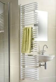 badheizkörper elektrisch günstig bei duschmeister de bestellen