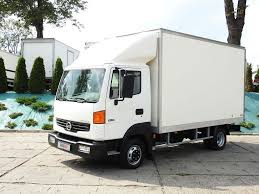 NISSAN NISSAN ATLEON 30 TD KONTENER 150KM [ 3340 ] Closed Box Trucks ... 1400 Ud Nissan Refrigerated Box Truck 9345 Scruggs Motor 1999 Ud Box Truck With Vortext Unit Stonemedics Selangor Yu41h5 2010 Box Ud 2600 Cars For Sale In Illinois 1990 Overview Cargurus Town And Country 5753 1993 Isuzu Npr 12 Ft Youtube Trucks Wikipedia Forsale Americas Source Left Hand Drive Cabstar 25 Diesel 35 Ton Isothermic Cold 1995 Nissan Cabstar Cargo Van For Sale Auction Or Lease Titan Xd Platinum Reserve V8 Decked Luxury Talk Ford Econoline E350 Item F4824 Sold May