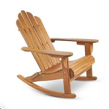 Rocking Adirondack Chair Hampton Bay Natural Wood Rocking Chair Noble House Travis Stained Outdoor With Cream Cushion Habe Glider Stool Oak Beige Washable Covers Brake Selma Teak Finish Vintage Wooden From Finlad 1960s Giantex Chairs For Porch Patio Living Room Rocker Adults Walnut Rockers Mission Style Leather Match Seat And Back By Coaster At Dunk Bright Fniture History Designs Homesfeed Co Verona The Warehouse Antique Wooden Rocking Chair Isolated On White Background Solid Pine