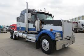 Western Star Trucks In Houston, TX For Sale ▷ Used Trucks On ... Used Dump Trucks For Sale In Tx Off Road Parts And Truck Accsories In Houston Texas Awt Kenworth T800 In For Sale Used Trucks On Buyllsearch Griffith Equipment Houstons 1 Specialized Mack Chn613 New Ttc Fuel Lube Skid At Center Serving Peterbilt 367 Tri Axle Heavy Haul Saleporter Sales 378 Orleans Morgan City La Porter Quad Dump Also Nc Craigslist Victoria Cars For By Owner Freightliner