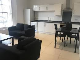 Kapa Apartments, Reading, UK - Booking.com Two Bedroom Apartment Available On Washington Street Reading Pa Mcm Mt Penn Hollywood Court M Ount P Enn Berks County Ad Lesson Apartments In Berkshire Tower Pmi Childrens Room Lhsadp Green Park Village Homes And St Edward With Some Ulities Included