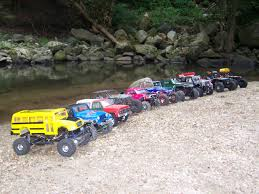 What Is Scale RC? Scale Comp Crawling And Rules - RC TRUCK STOP Powerful Remote Control Truck Rc Rock Crawler 4x4 Drive Monster Bigfoot Crawler118 Double Motoredfully A Jual 4wd Scale 112 Di Lapak Toys N Webby 24ghz Controlled Redcat Clawback Electric Triband Offroad Rtr Top Race With Komodo 110 Scale 19 W24ghz Radio By Gmade 116 Off Eu Hbp1403 24g 114 2ch Buy Saffire Green