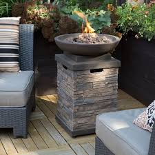 271 best outdoor furniture and more images on pinterest outdoor