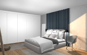 schlafzimmer einrichten unter 5000 wohnly moderne